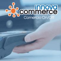58. MOBILE POS, il miglior alleato dell'e-commerce