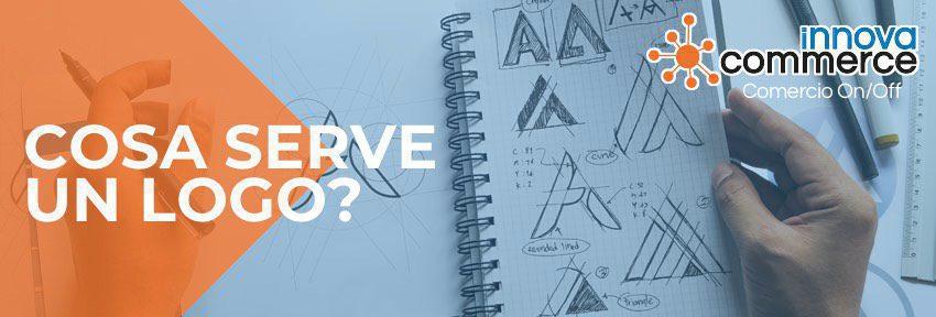 A cosa serve un logo?